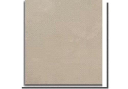 Vloertegel: Rak Earth Grey 60x60cm