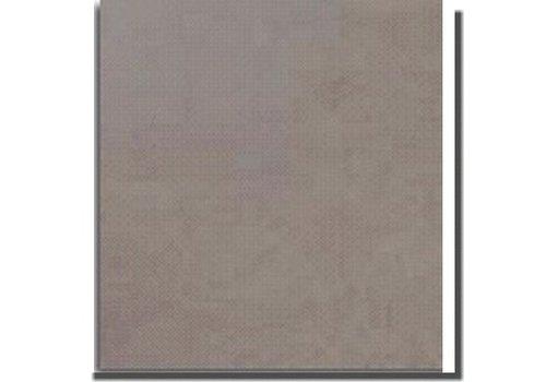 Vloertegel: Rak Earth Warm grey 60x60cm