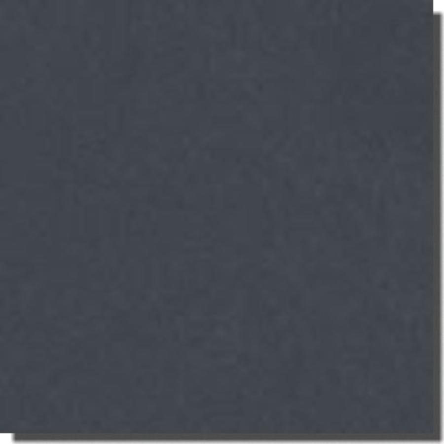 Vloertegel: Rak Gems Light black 30x60cm