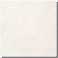 Vloertegel: Iris Iper Bianco 33,3x33,3cm