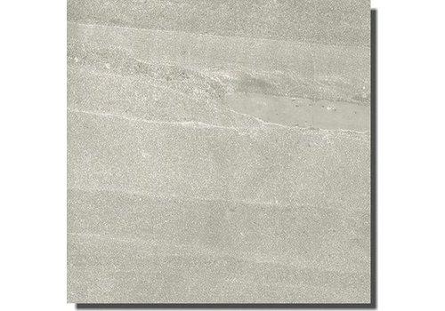 Vloertegel: Iris Pietro di Bas Beige 60x60cm