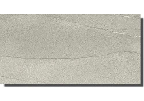Vloertegel: Iris Pietro di Bas Bottocino 60x30cm