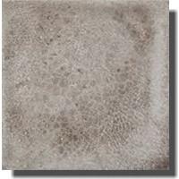 Wandtegel: Iris Maiolica Grigio 20x20cm