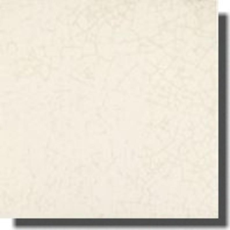 Wandtegel: Iris Maiolica Latte 20x20cm