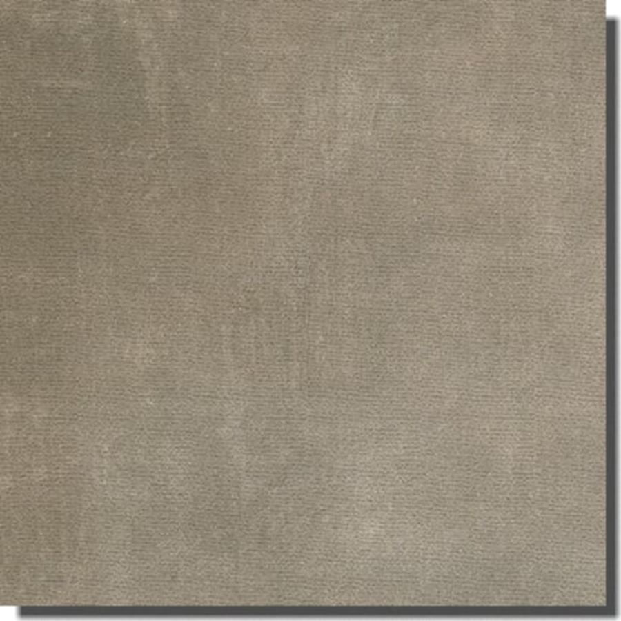Vloertegel: Iris Reside Brown 60x60cm