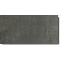Vloertegel: Iris Reside Black 30x60cm