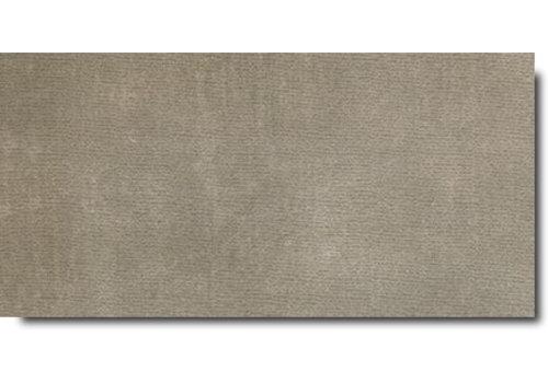 Vloertegel: Iris Reside Brown 30x60cm