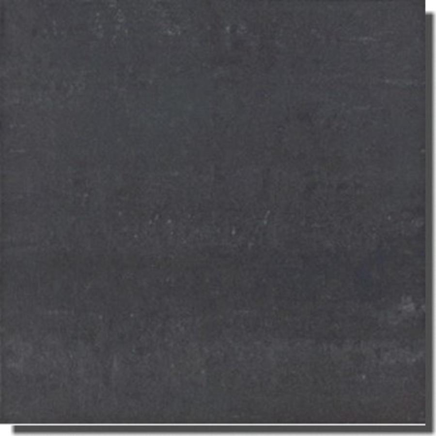 Vloertegel: Caesar Tecnolito Charcoal 30x30cm