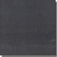 Vloertegel: Caesar Tecnolito Grijs 60x60cm