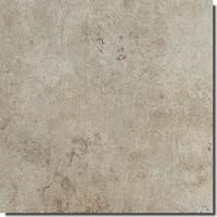 Vloertegel: Rex La Roche Ecru anticato naturale 60x60cm