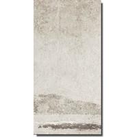 Vloertegel: Rex La Roche Blanco 40x80cm