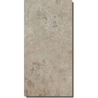 Vloertegel: Rex La Roche Ecru 40x80cm