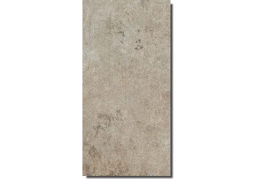 Vloertegel: Rex La Roche Beige 40x80cm
