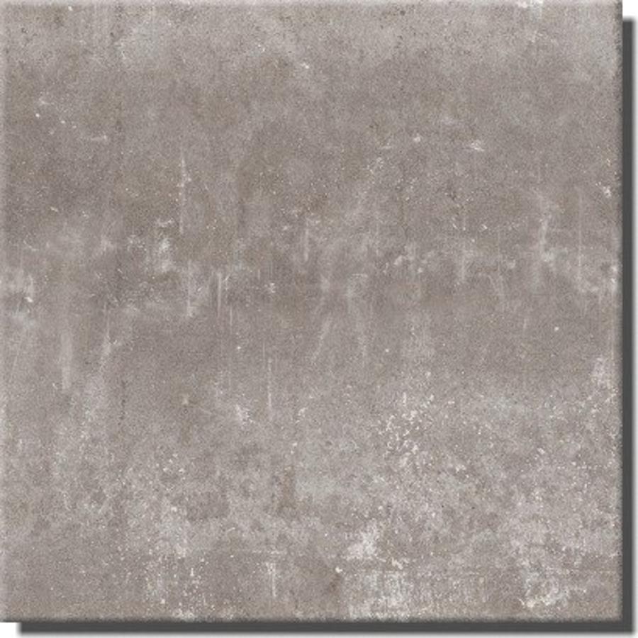 Vloertegel: Steuler Urban Culture Taupe 75x75cm