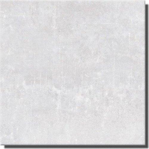 Vloertegel: Steuler Urban Culture Alabaster 75x75cm