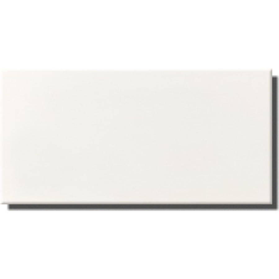 Wandtegel: Steuler Vanille Uni Vanille 25x50cm