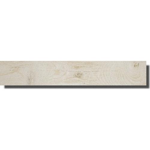 Vloertegel: Steuler Patchwood Warm 25x150cm