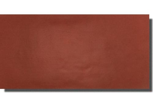Wandtegel: Grohn Lea Rood 30x60cm