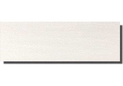 Wandtegel: Grohn Jako Antiek wit 20x60cm