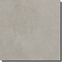 Vloertegel: Grohn Lilu Greige 60x60cm