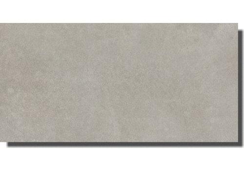 Vloertegel: Grohn Lilu Greige 30x60cm