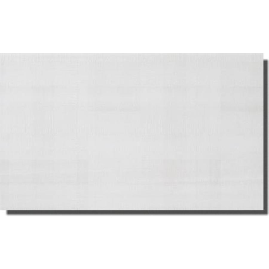 Wandtegel: Grohn Elm Licht beige 30x50cm