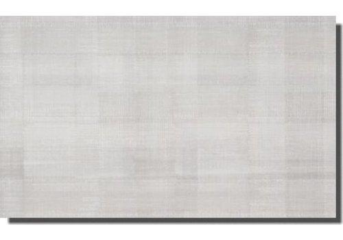 Wandtegel: Grohn Elm Donker beige 30x50cm