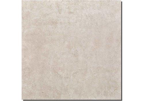 Vloertegel: Cottodeste X-beton Dot-30 60x60cm