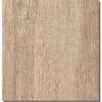 Vloertegel: Cottodeste Cadore Bruin 20x180cm