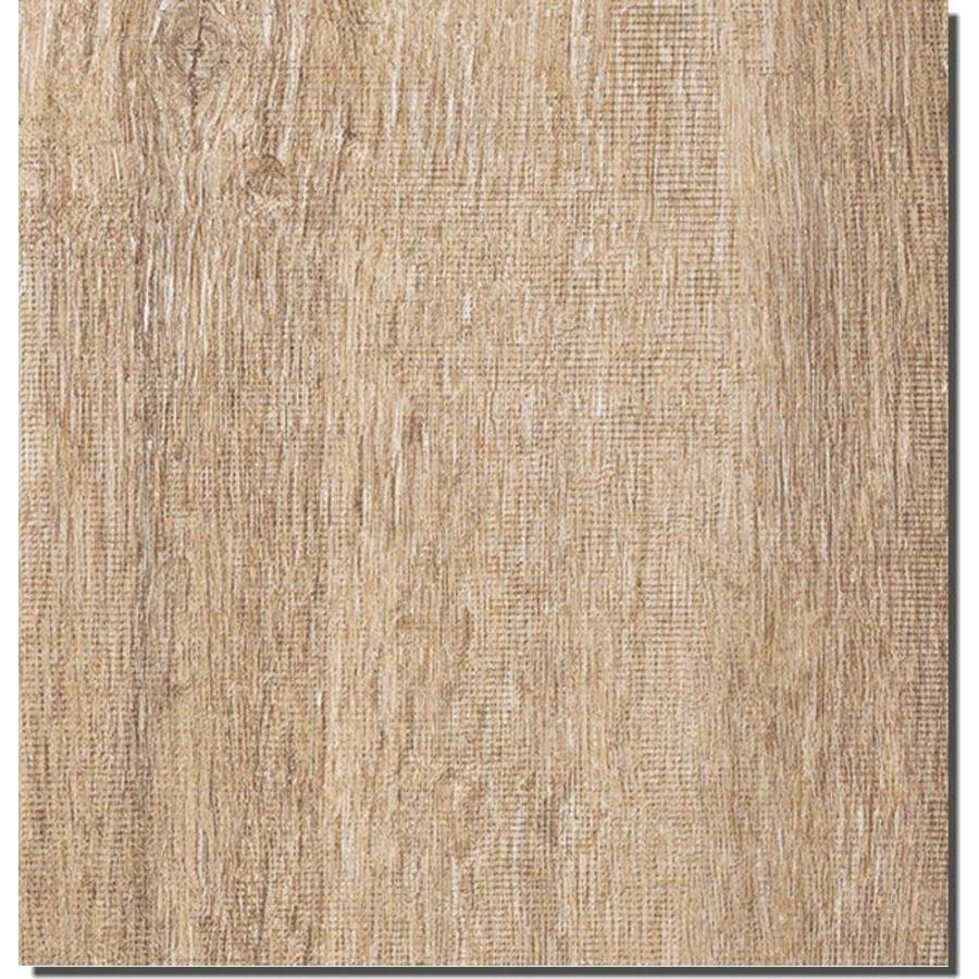 Vloertegel: Cottodeste Cadore Baita 20x180cm