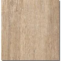 Vloertegel: Cottodeste Cadore Baita 30x180cm
