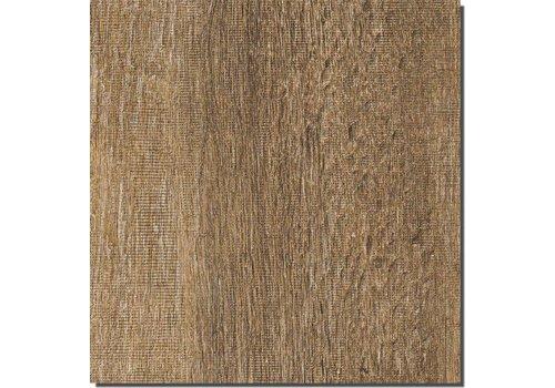 Vloertegel: Cottodeste Cadore Bosco 30x180cm