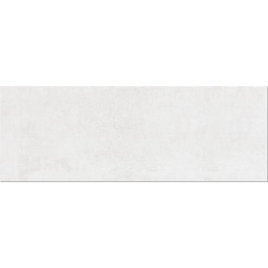 Wandtegel: Pamesa Atrium Alpha Blanco 25x70cm
