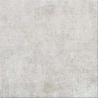 Vloertegel: Pamesa Atrium Alpha Ceniza 45x45cm