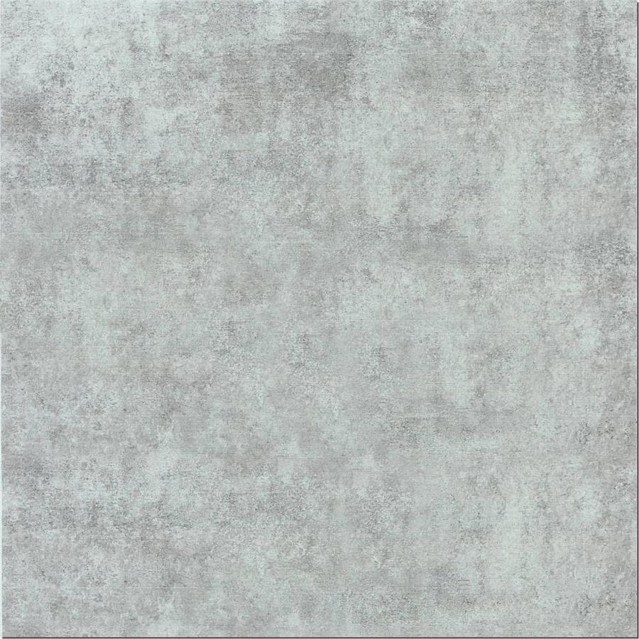 Vloertegel: Pamesa Atrium Alpha Marengo 45x45cm