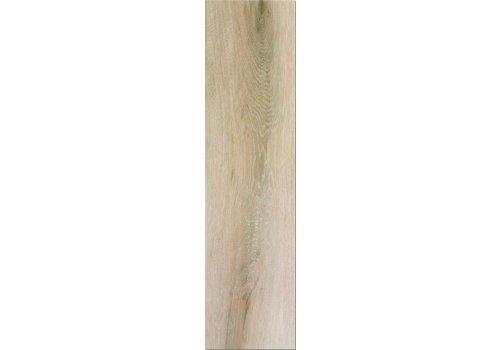 Houtlook: Pamesa Bosque Natura 22x85cm