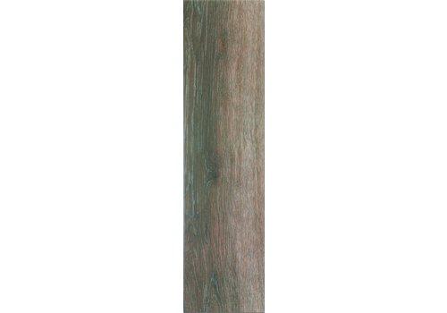 Houtlook: Pamesa Bosque Moka 22x85cm