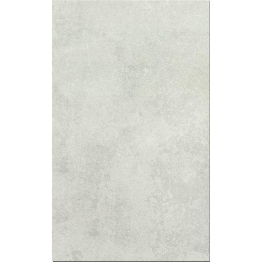 Wandtegel: Pamesa Atrium Kiel Perla 33,3x55cm
