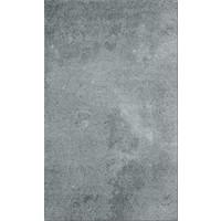 Wandtegel: Pamesa Atrium Kiel Marengo 33,3x55cm
