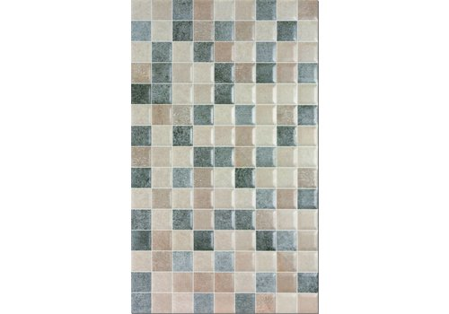 Decor: Pamesa Atrium Kiel Decor 33,3x55cm