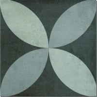 Vloertegel: Pamesa Art Lepic 22,3x22,3cm