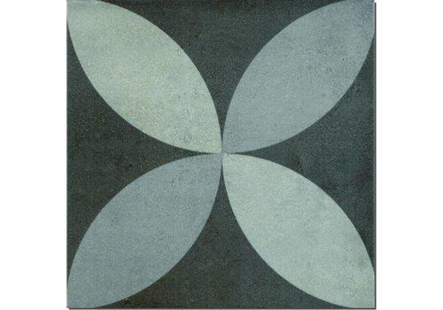 Pamesa Art 22,3x22,3 vt Lepic
