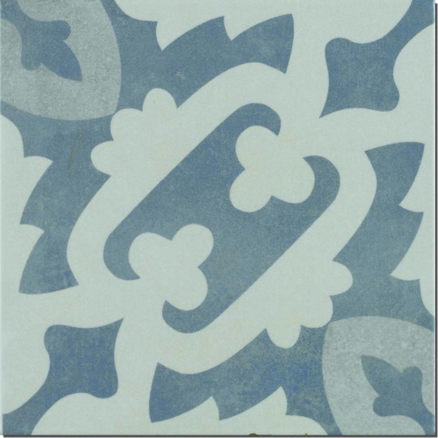Vloertegel: Pamesa Art Rodin 22,3x22,3cm