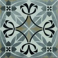 Vloertegel: Pamesa Art Sysley 22,3x22,3cm
