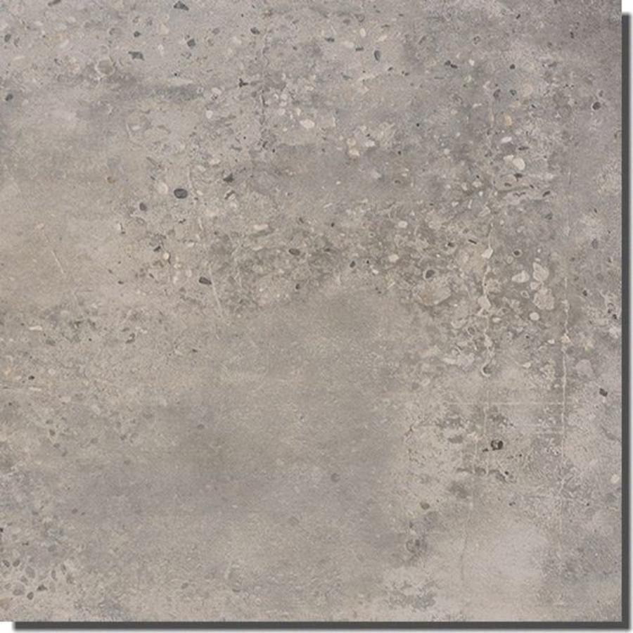 Vloertegel: Fioranese Concrete Light grey 45,3x90,6cm