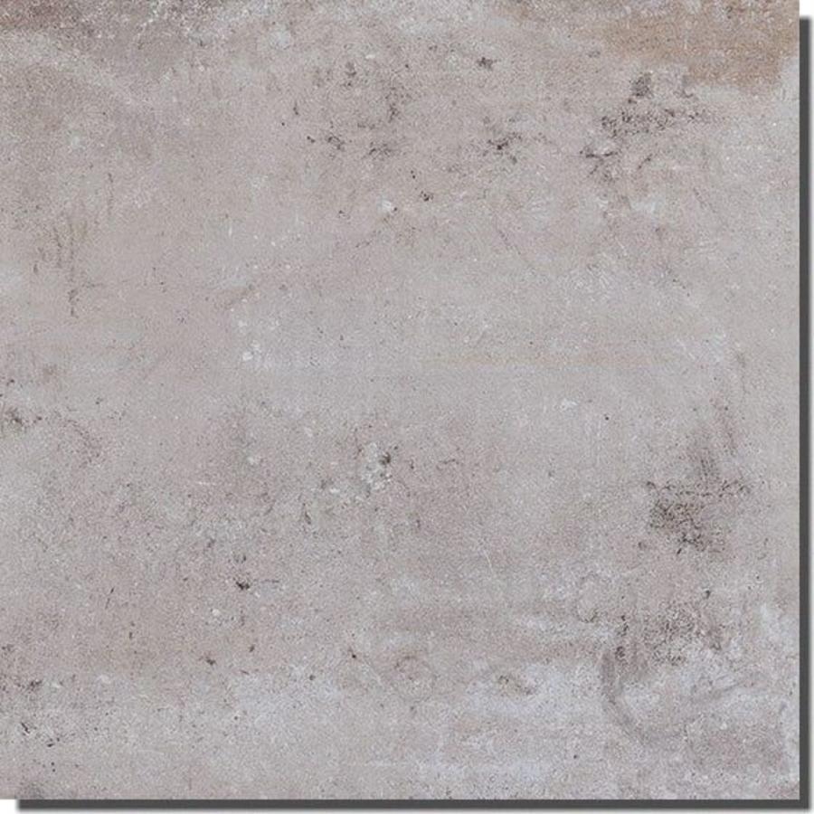 Vloertegel: Fioranese Heritage Greys 40,8x61,4cm
