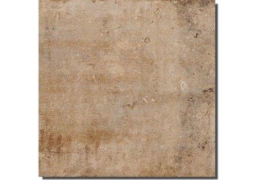 Vloertegel: Fioranese Heritage Beige 40,8x61,4cm