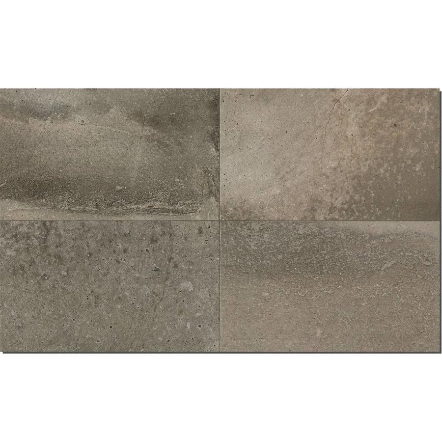 Vloertegel: Astor Fusion Greys 60,4x60,4cm