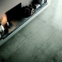 Vloertegel: Cottodeste X-beton Dot-50 60x60cm