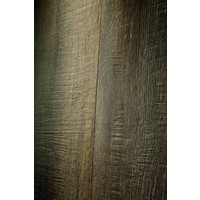 Vloertegel: Cottodeste Cadore Bosco 20x180cm